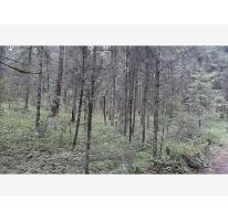 Foto de terreno habitacional en venta en  , centro, pachuca de soto, hidalgo, 2712801 No. 01