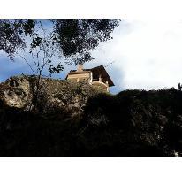 Foto de terreno habitacional en venta en  , centro, pachuca de soto, hidalgo, 2714113 No. 01