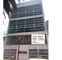 Foto de edificio en renta en  , centro, pachuca de soto, hidalgo, 2737377 No. 01