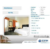 Foto de edificio en venta en  , centro, pachuca de soto, hidalgo, 2739626 No. 01