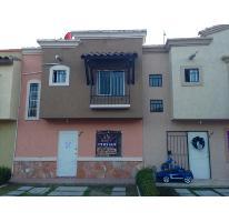 Foto de casa en venta en  , centro, pachuca de soto, hidalgo, 2822058 No. 01
