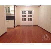 Foto de casa en venta en  , centro, pachuca de soto, hidalgo, 2822262 No. 01