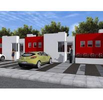 Foto de casa en venta en  , centro, pachuca de soto, hidalgo, 2822862 No. 01