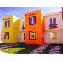 Foto de casa en venta en  , centro, pachuca de soto, hidalgo, 2825269 No. 01