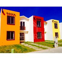 Foto de casa en venta en  , centro, pachuca de soto, hidalgo, 2916445 No. 01