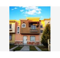 Foto de casa en venta en  , centro, pachuca de soto, hidalgo, 2917595 No. 01