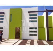 Foto de casa en venta en  , centro, pachuca de soto, hidalgo, 2918184 No. 01