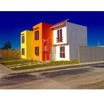 Foto de casa en venta en  , centro, pachuca de soto, hidalgo, 2926039 No. 01