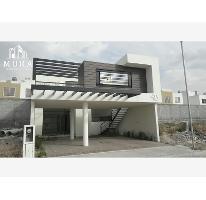 Foto de casa en venta en  , centro, pachuca de soto, hidalgo, 2975749 No. 01