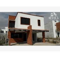 Foto de casa en venta en  , centro, pachuca de soto, hidalgo, 2986880 No. 01