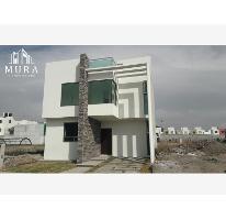 Foto de casa en venta en  , centro, pachuca de soto, hidalgo, 2989044 No. 01
