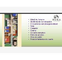 Foto de casa en venta en  , centro, pachuca de soto, hidalgo, 0 No. 01