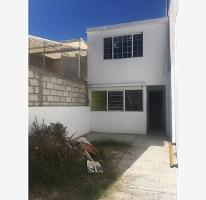 Foto de casa en venta en  , centro, pachuca de soto, hidalgo, 4314128 No. 01