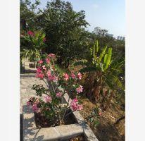 Foto de terreno habitacional en venta en centro pitillal 275, pitillal centro, puerto vallarta, jalisco, 2377880 no 01