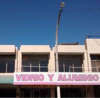 Foto de local en renta en, centro plaza mochis, ahome, sinaloa, 1863186 no 01