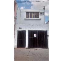 Foto de casa en venta en  , centro plaza mochis, ahome, sinaloa, 1863190 No. 01