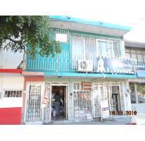Foto de local en renta en, centro plaza mochis, ahome, sinaloa, 1863212 no 01