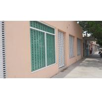 Foto de local en renta en  , centro plaza mochis, ahome, sinaloa, 1863224 No. 01