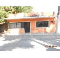 Foto de casa en venta en, centro plaza mochis, ahome, sinaloa, 2044775 no 01