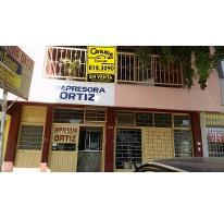 Foto de casa en venta en  , centro plaza mochis, ahome, sinaloa, 2716365 No. 01