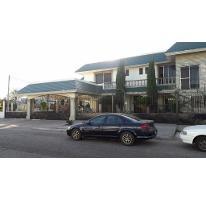 Foto de casa en renta en  , centro plaza mochis, ahome, sinaloa, 2718553 No. 01