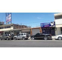 Foto de local en venta en  , centro plaza mochis, ahome, sinaloa, 2725262 No. 01