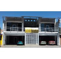 Propiedad similar 2734123 en Centro Plaza Mochis.