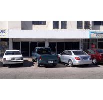 Foto de local en renta en  , centro plaza mochis, ahome, sinaloa, 2802374 No. 01