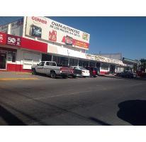Foto de local en renta en  , centro plaza mochis, ahome, sinaloa, 2954212 No. 01