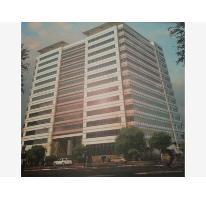 Foto de oficina en renta en centro polanco x, granada, miguel hidalgo, distrito federal, 1377905 No. 01