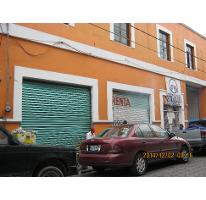 Foto de local en renta en, centro, puebla, puebla, 1164195 no 01