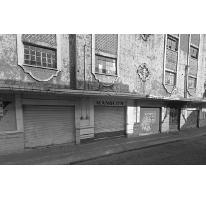 Foto de casa en renta en, azteca, querétaro, querétaro, 1579600 no 01