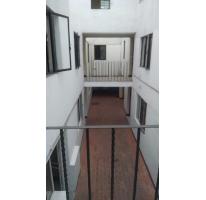 Foto de edificio en venta en, centro, chalchicomula de sesma, puebla, 1757488 no 01