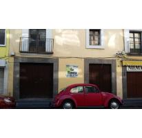 Foto de local en renta en, centro, chalchicomula de sesma, puebla, 1768918 no 01