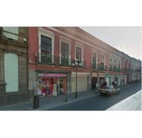Foto de oficina en renta en, centro, chalchicomula de sesma, puebla, 1770324 no 01