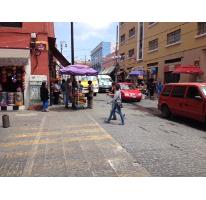 Foto de local en renta en, centro, chalchicomula de sesma, puebla, 2052604 no 01
