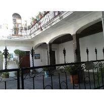 Foto de casa en venta en  , centro, puebla, puebla, 2431987 No. 01