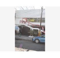 Foto de local en renta en  , centro, puebla, puebla, 2559792 No. 01
