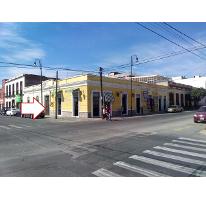 Foto de local en renta en  , centro, puebla, puebla, 2789309 No. 01
