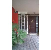 Foto de departamento en venta en  , centro, puebla, puebla, 2808870 No. 01