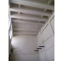 Foto de casa en venta en  , centro, puebla, puebla, 2836177 No. 01