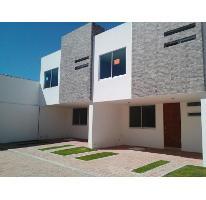 Foto de casa en venta en  , centro, puebla, puebla, 2897264 No. 01