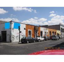 Foto de casa en venta en  , centro, puebla, puebla, 2972708 No. 01