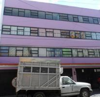 Foto de edificio en venta en  , centro, puebla, puebla, 0 No. 01