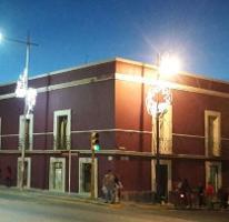 Foto de local en renta en  , centro, puebla, puebla, 3609246 No. 01