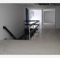 Foto de oficina en renta en  , centro, puebla, puebla, 4201892 No. 01