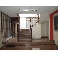Foto de casa en venta en  , centro, puebla, puebla, 724281 No. 01