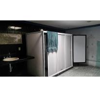 Foto de departamento en renta en, cozumel turístico, cozumel, quintana roo, 1052321 no 01
