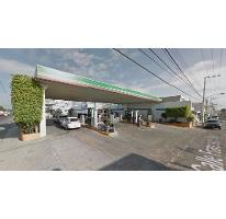 Foto de casa en venta en, garcia gineres, mérida, yucatán, 1058001 no 01