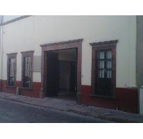 Foto de edificio en venta en, centro sct querétaro, querétaro, querétaro, 1312707 no 01